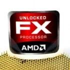Prozessor: FX-8370 mit bis zu 4,3 GHz wird AMDs schnellste 125-Watt-CPU