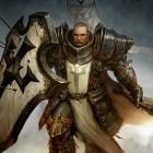 Xbox One: Diablo 3 läuft mit 1080p - aber nicht konstant mit 60 fps