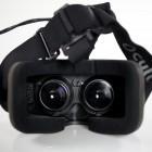 Oculus Rift: Endkundenversion für 200 bis 400 US-Dollar