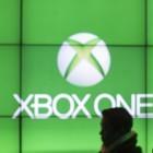 Xbox One: Microsoft bietet Reparatur oder Umtausch an
