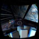 Spiele auf dem Oculus Rift DK2: Manchmal klappt es, manchmal nicht