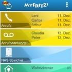 Router: AVM schließt Sicherheitslücke in MyFritz-App