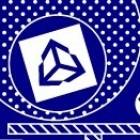 Laufzeitumgebung: Teile von Unity werden quelloffen