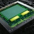 Programmierschnittstelle: Nvidias Cuda 6.5 für mehr Tempo und ARM64