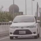 Infotainment: Toyota baut Nexus 7 ins Auto ein