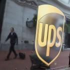 Kreditkartendaten gestohlen: UPS bestätigt Hackerangriff