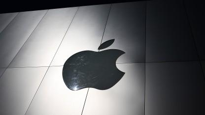 Apple bereitet möglicherweise die Produktion einer Smartwatch vor.