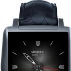 Omate X: Neue Smartwatch von Omate mit einer Woche Akkulaufzeit
