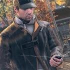 Insiderhandel: Ermittlungen gegen Ubisoft-Mitarbeiter