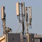 Mobilfunk: Telekom probiert LTE im WLAN-Spektrum aus