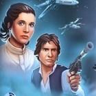 Test Star Wars Commander: Die dunkle Seite der Monetarisierung