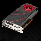 Grafikkarte: Radeon R9 285 benötigt nur 190 Watt