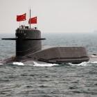 Überschall-U-Boot: Von Schanghai nach San Francisco in 100 Minuten
