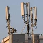 Überwachung: Firmen bieten weltweite Ortung von Handynutzern an