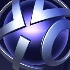 Playstation Network: Sony überarbeitet Netzwerkeinstellungen des PSN