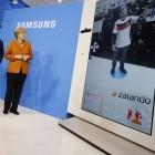 Schrei vor Glück: Zalando bekam 35 Millionen Euro staatliche Subventionen