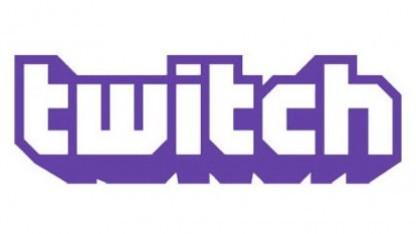 Neue Regeln bei Twitch