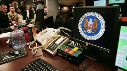 Mehr als 1.000 Analysten sollen Zugriff auf die NSA-Suchmaschine haben.