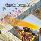 Castle Siege: Mikrotransaktionen in neuem Age of Empires