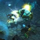 Diablo 3: Elementarvielfalt und die neue Saison