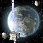 Lockheed Martin: Müll-Tracking im Weltall