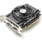 Nvidia-Grafikkarte: Gefälschte Geforce GTX 660 bei deutschen Versendern