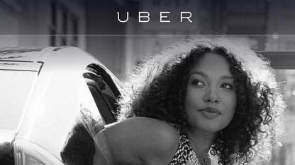 Taxi-Konkurrent Uber