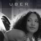 Ridesharing: Taxidienst Uber in 200 Städten verfügbar