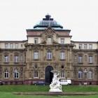 Bundesgerichtshof: Gema scheitert mit Klage für Internetsperren