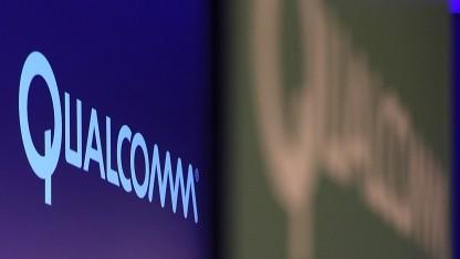Erneut sieht sich Qualcomm in der EU einer Untersuchung wegen möglicher Ausnutzung seiner Marktmacht gegenüber.