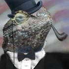 Hacker: Lizard Squad offenbar verhaftet