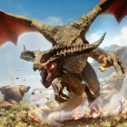 Dragon Age Inquisition: Multiplayer mit Mikrotransaktionen