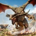Dragon Age Inquisition: Multiplayer mit Mikrotransaktionen
