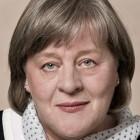 Andrea Voßhoff: Bundesdatenschützerin nennt Vorratsdaten grundrechtswidrig