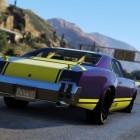 Rockstar Games: GTA 5 wird zu groß für 12-GByte-Playstation