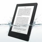 Kobo Aura H2O: Ein E-Book-Reader für Bad und Strand