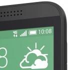Android: HTCs neues Desire-Smartphone für LTE-Einsteiger