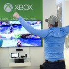 Microsoft: Kinect ohne Xbox One ab Anfang Oktober 2014