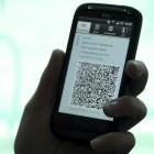 Nahverkehr: Ticket-Apps bieten meist noch einen schwachen Service