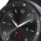 LG G Watch R: Runde Smartwatch von LG kommt nach Deutschland