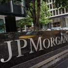Datendiebstahl: JP Morgan Chase verliert Daten von 83 Millionen Kunden
