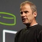 Nach 13 Jahren: Red Hats Technikchef hört unerwartet auf