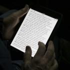 Urheberrecht: E-Books dürfen nicht weiterverkauft werden