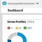 Administrationswerkzeug: HPs Oneview wird auf Racks, Tower und Netzwerk erweitert