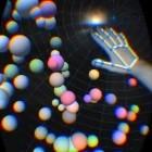 Virtual Reality: Leap Motion setzt auf Hände und Augen
