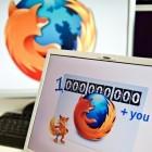 Bugzilla-Projekt: Mozilla legt Tausende Nutzerdaten frei