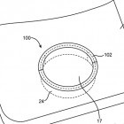 Bildschirmtechnologie: Apple patentiert flexibles Display