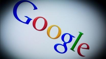 Google entfernt Autornamen aus  Suchergebnissen