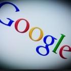 Landgericht Berlin: Google darf E-Mail-Support nicht verweigern
