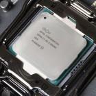 Core i7 5960X übertakten: Viel Strom hilft viel